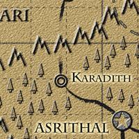 karadith.jpg